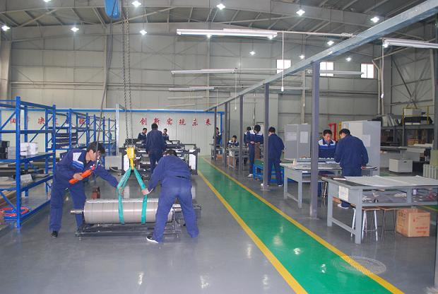 生产中11.JPG