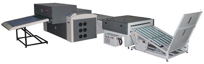 vwin德赢线上投注1670全开幅面制版机联机系统.jpg